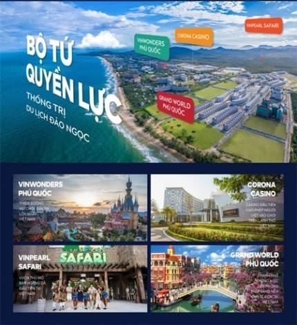 Bo Tu Quyen Luc Thong Tri Du Lich Phu Quoc 65040 Min (1)