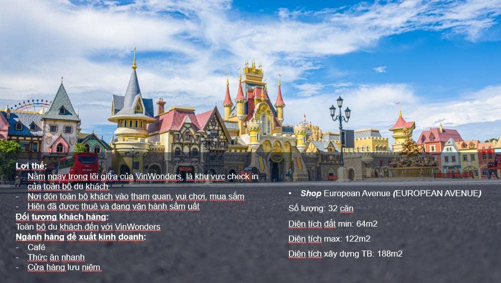 gia-shophouse-vinwonder-phu-quoc-14