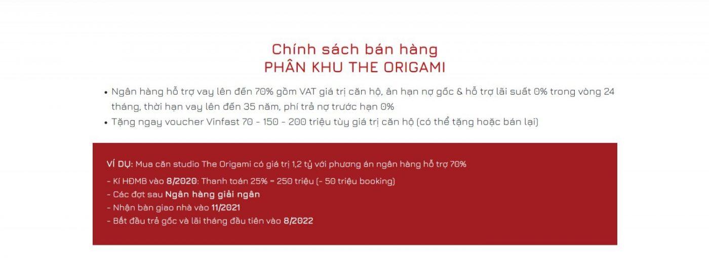 Goi Vay Mua Can Ho Vinhomes Tra Gop 0 Lai Suat Duoc Be Ngoai Danh Rieng Cho Quy Khach Sam Can Ho Biet Thu Nha Pho Du An Vinhomes Grand Park 1951 18