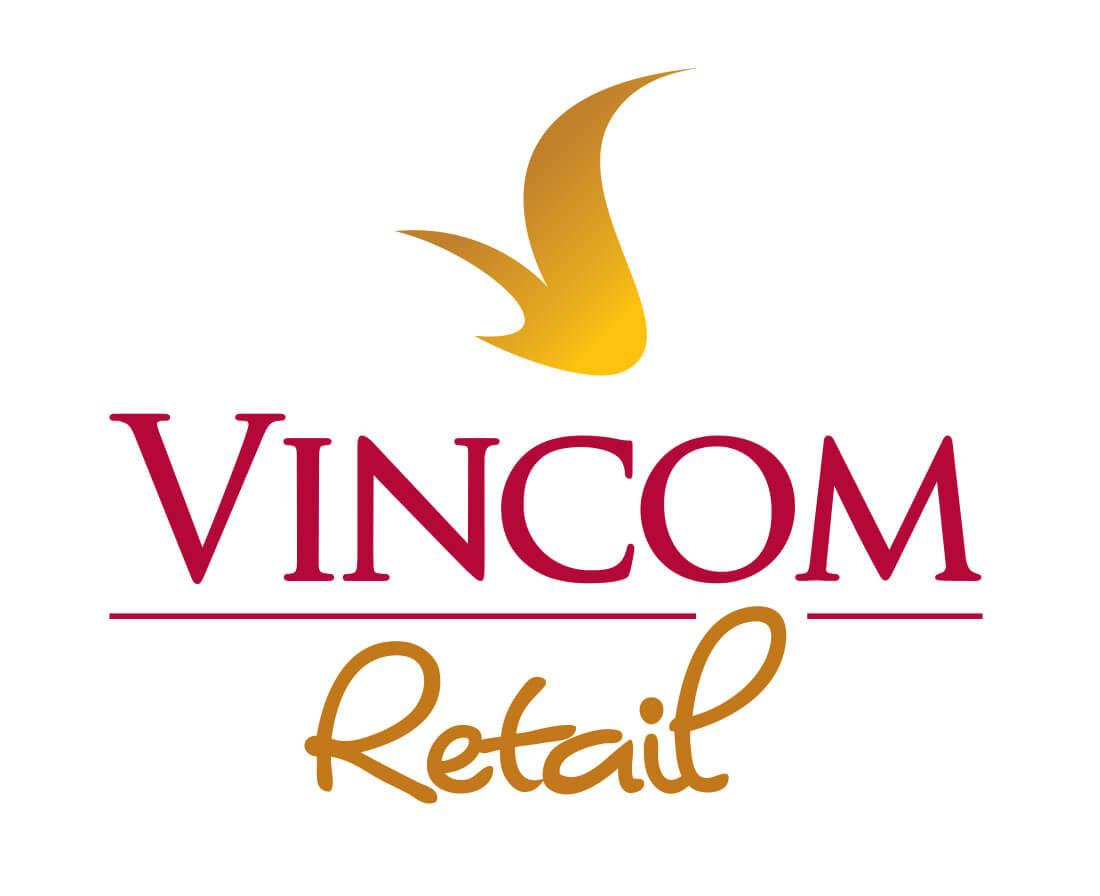 Vin Com Retail Grand World Phu Quoc.jpeg